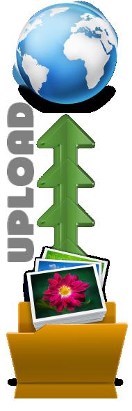 upload-graphic-small